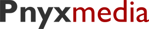 Pnyx media